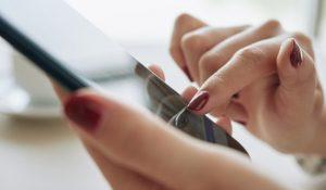 Мобильные операторы Израиля заплатят штраф за обман абонентов