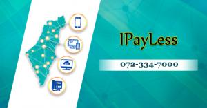 Услуги IPayLess