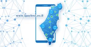Мобильная связь Израиль