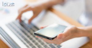 Скорость домашнего и мобильного интернета в Израиле