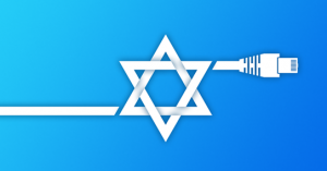Домашний интернет Израиль