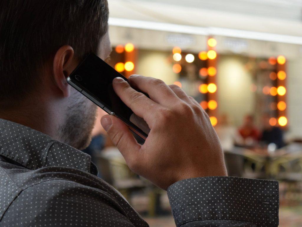 Сотовые операторы Partner и Cellcom оштрафованы на 23 млн шекелей