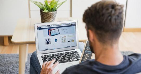 Самые быстрые интернет-провайдеры в Израиле 2019