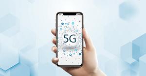 Цены на 5G в Израиле
